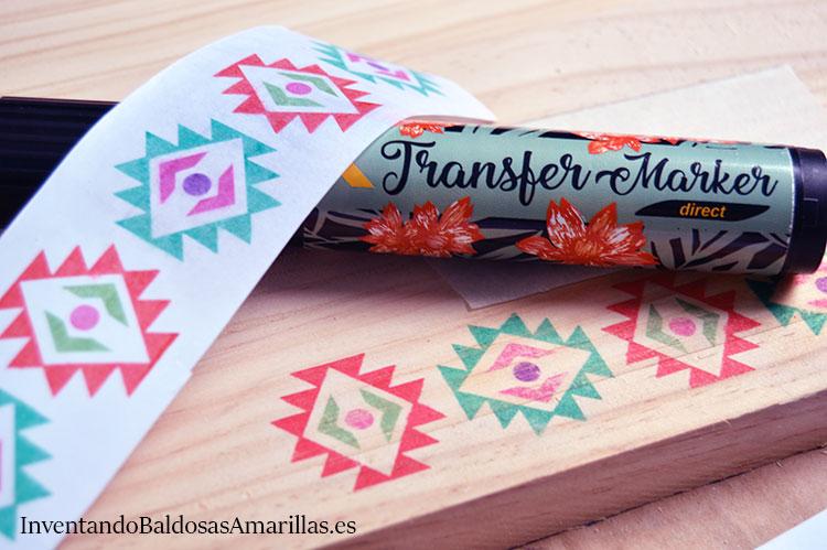 transfer-con-rotulador-materiales