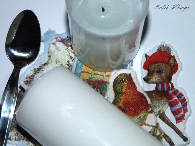 velas-decoupage-materiales