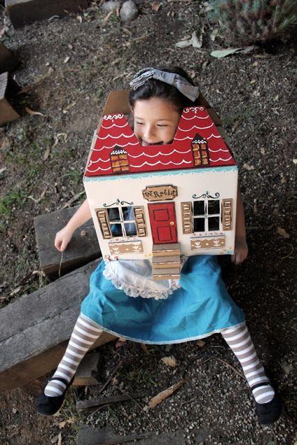 Disfraces del Mago de Oz Carnaval