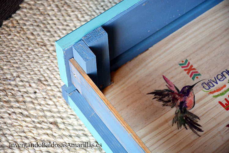caja-de-madera-de-frutas-handmade