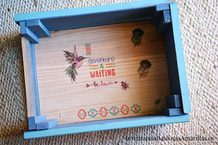 paso-a-paso-caja-de-madera-de-frutas