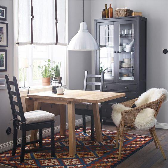 Cómo decorar un piso pequeño, 20 ideas sencillas