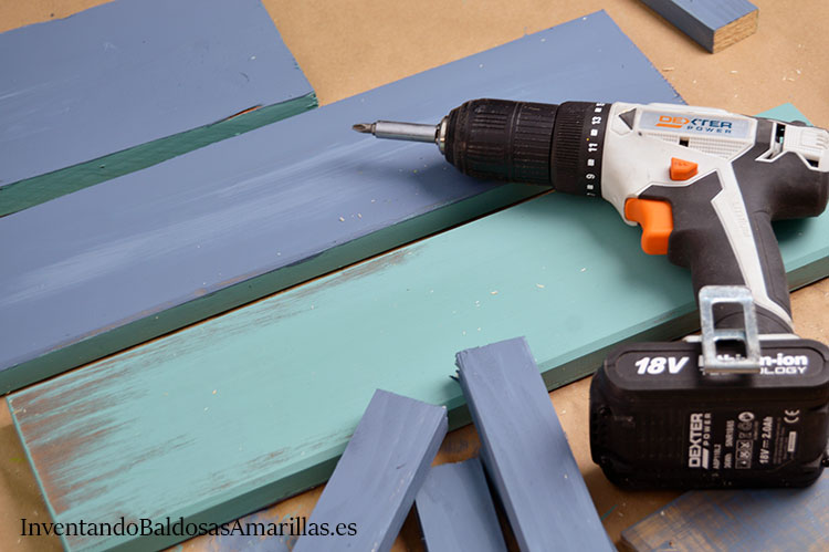 montar-caja-de-madera-de-frutas-palet-2