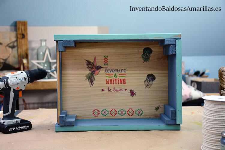 caja-de-madera-de-frutas-reciclar-palet-2