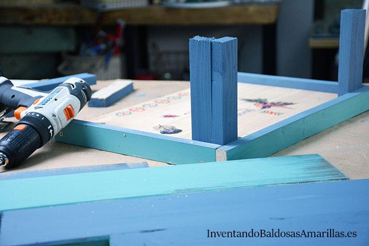montar-caja-de-madera-de-frutas-tutorial