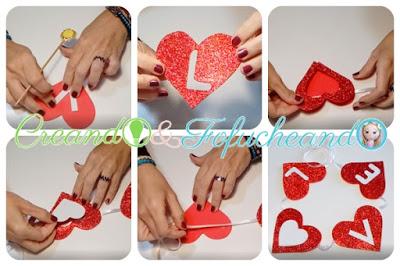 pasos-guirnalda-2-ideas-para-san-valentin-en-goma-eva-guirnalda-y-porta-bombones-creandoyfofucheando
