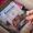 Materiales reto Rosa Craft | Maestros de la costura