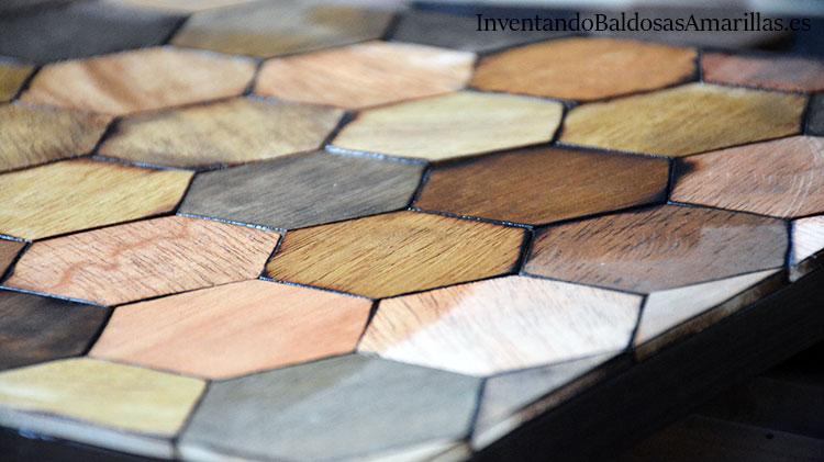 barnizar-piezas-de-madera-diy