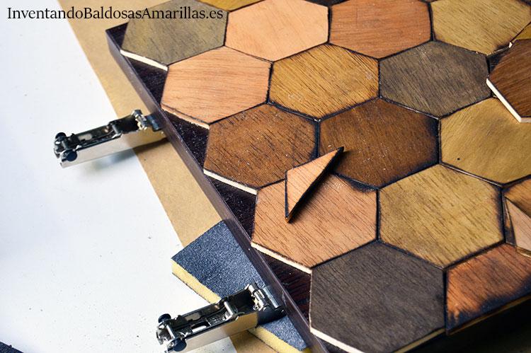 colocar-piezas-de-madera-diy