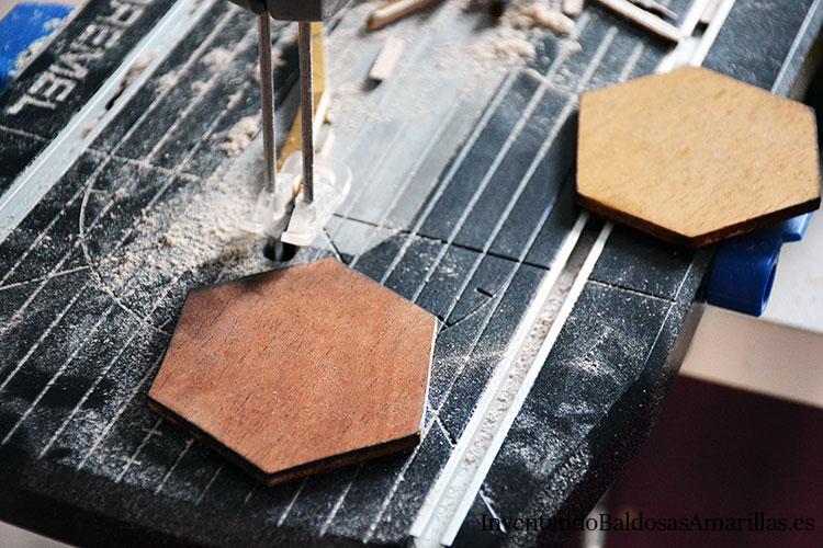 cortar-piezas-madera-2