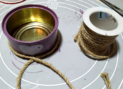 portavelas-morado-cuerda-Ideadoamano