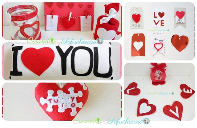 de-mis-creaciones-romanticonas-enero-un-mes-de-todo-corazon-creandoyfofucheando