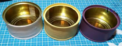 latas-pintadas-Ideadoamano