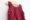 Patrones de peto tipo pelele para niños (gratis para talla hasta 36 meses)
