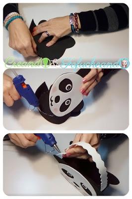 pegamos-dulcero-oso-panda-en-goma-eva-creandoyfofucheando