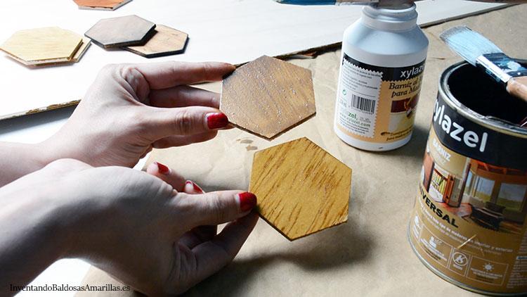 piezas-de-madera-colores