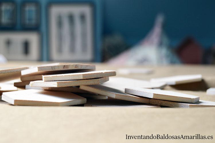 piezas-de-madera-diy