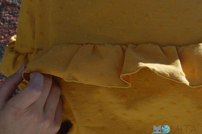 coser con overlock