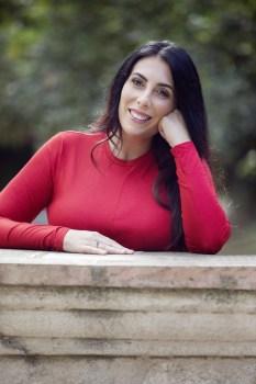 Entrevista y reseña – Educar sin perder los nervios de Tania García