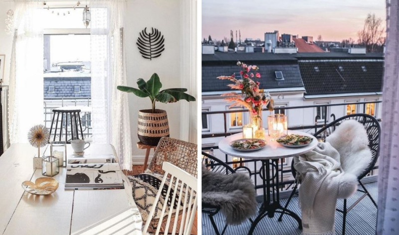 home_tour_entrevista_bohostyleliving_decoracion_interiores_detalles-01