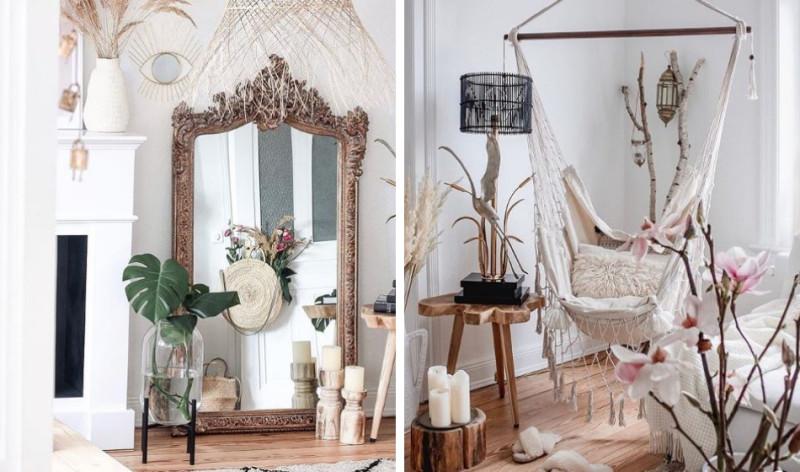 home_tour_entrevista_bohostyleliving_decoracion_interiores_detalles-02