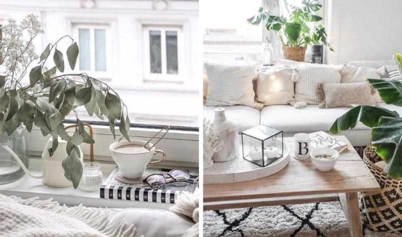 home_tour_entrevista_bohostyleliving_decoracion_interiores_detalles-03