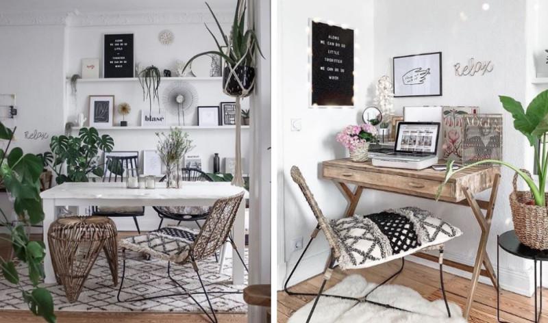 home_tour_entrevista_bohostyleliving_decoracion_interiores_detalles-04