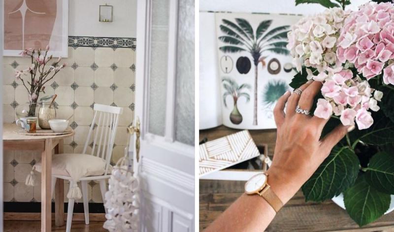 home_tour_entrevista_bohostyleliving_decoracion_interiores_detalles-05