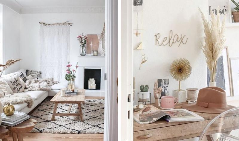 home_tour_entrevista_bohostyleliving_decoracion_interiores_detalles-06