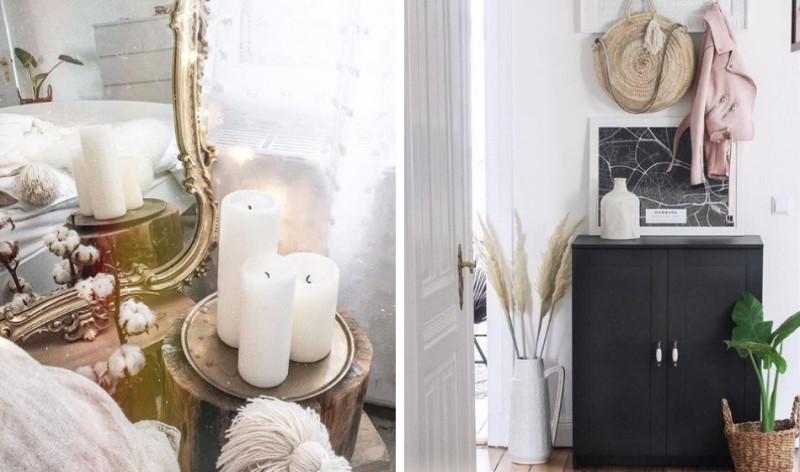 home_tour_entrevista_bohostyleliving_decoracion_interiores_detalles-07