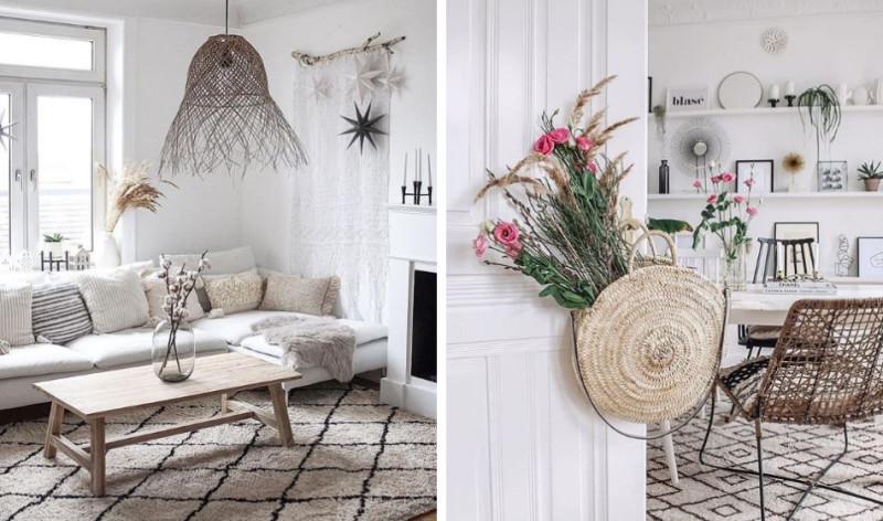 home_tour_entrevista_bohostyleliving_decoracion_interiores_detalles-08