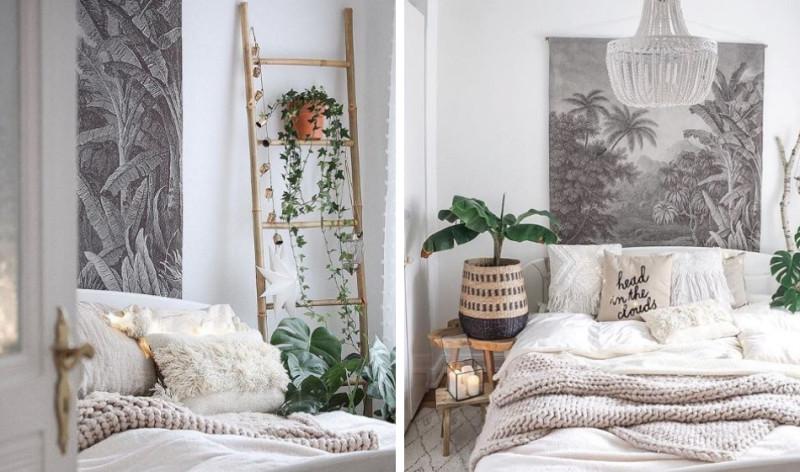 home_tour_entrevista_bohostyleliving_decoracion_interiores_detalles-10