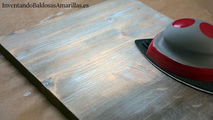 lijar-madera