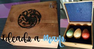https://ideadoamano.blogspot.com/2019/05/como-hacer-huevos-de-dragon.html