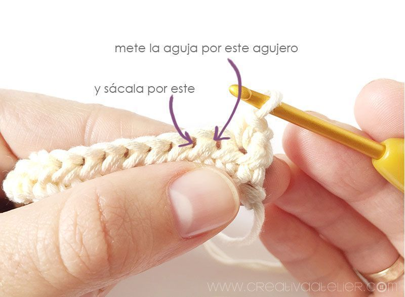 Cómo hacer un Pelele de crochet Arcoíris DIY- Tutorial y Patrón