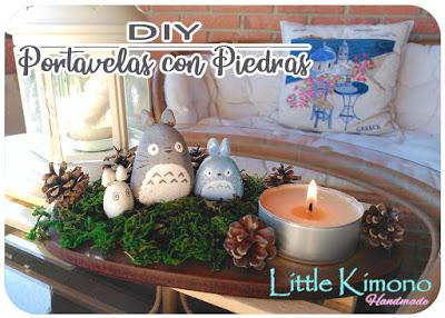 http://www.littlekimono.com/2019/02/portavelas-con-piedras.html