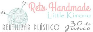 http://www.littlekimono.com/2019/05/reto-handmade-reutilizar-plastico.html