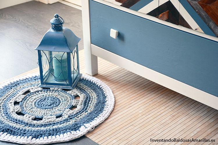 alfombra-diy