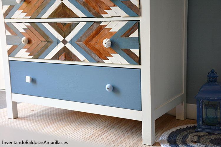 alfombra-bambu