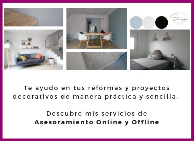 mis servicios_asesoramiento online_offline_reforma_decoración_interiores_diseño de interiores_interiorismo