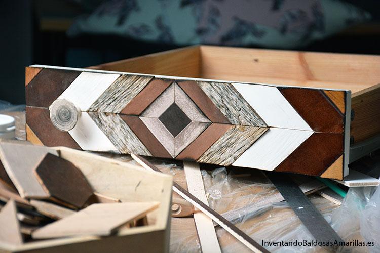 cajon-madera-2