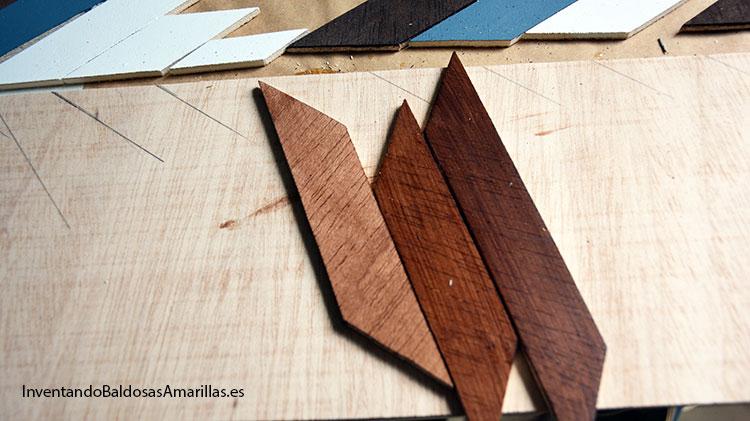 color-madera-piezas