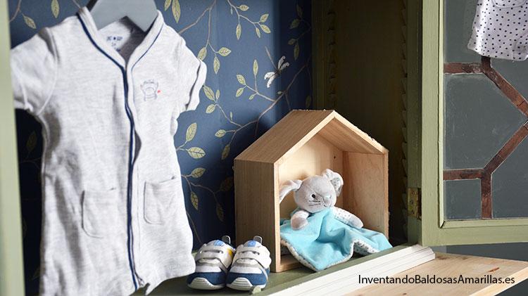 decorar-una-habitacion-infantil-1