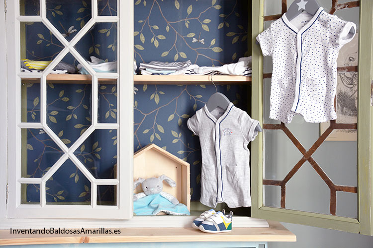 decorar-una-habitacion-infantil-3