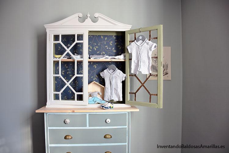 decorar-una-habitacion-infantil-4