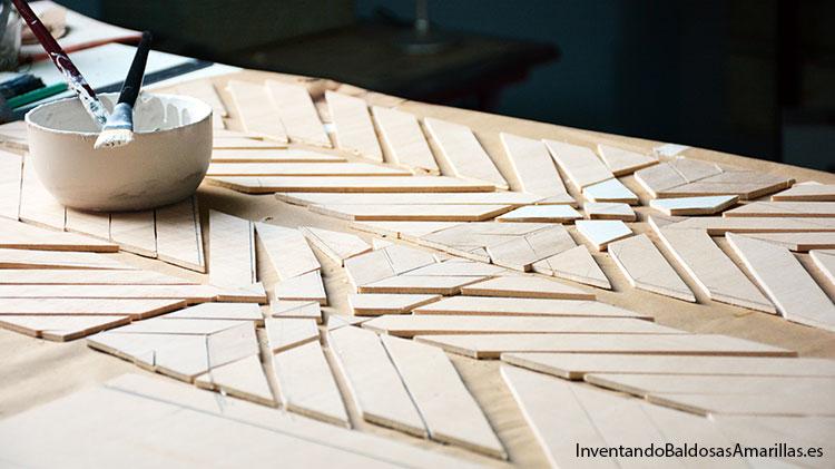 diy-piezas-madera