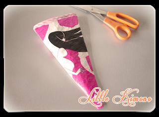 http://www.littlekimono.com/2014/07/reto-reciclar-bolsas-de-plastico-de.html