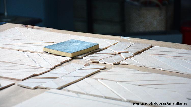 lijar-piezas-madera