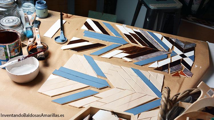 pintar-piezas-colores-madera