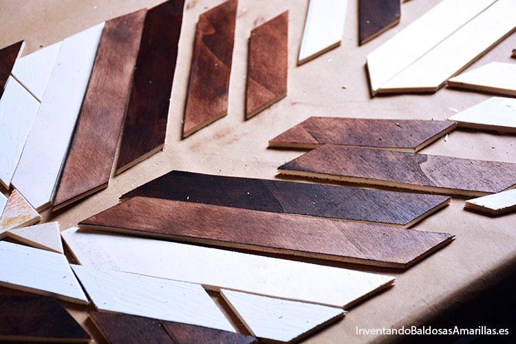 pintar-piezas-madera-2